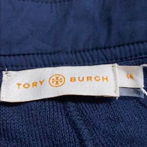 "Tory Burch Shorts - NWT Tory Burch terry ""Josie"" shorts"